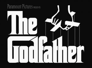 Click for the Godfather theme soundtrack