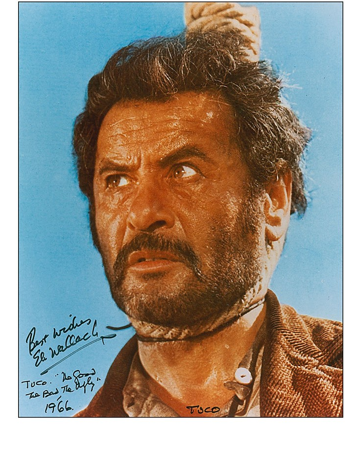 eli wallach intervieweli wallach 2014, eli wallach height, eli wallach old, eli wallach kimdir, eli wallach interview, eli wallach net worth, eli wallach clint eastwood movies, eli wallach vikipedi, eli wallach godfather, eli wallach actor, eli wallach, eli wallach movies, eli wallach imdb, eli wallach clint eastwood, eli wallach wikipedia, eli wallach filmography, eli wallach funeral, eli wallach bio, eli wallach oscar, eli wallach the good the bad and the ugly